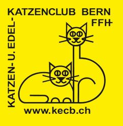 Associazione KECB