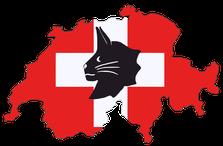 Swissskogkatt